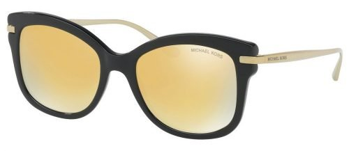Michael Kors LIA MK2047 Black Gold/Gold Mirror (3160/7P)
