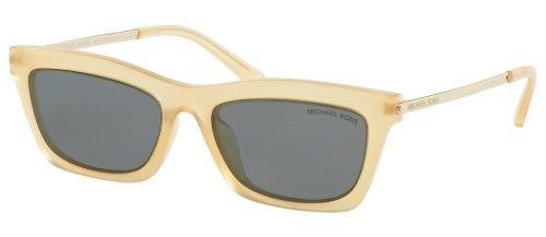 Michael Kors STOWE MK2087U Yellow Gold/Grey (354087)