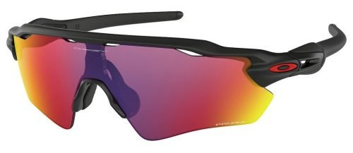 Oakley RADAR EV PATH OO9208 Polished Black/Prizm Road (9208-46)