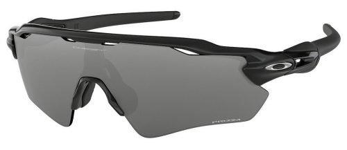 Oakley RADAR EV PATH OO9208 Polished Black/Prizm Black (9208-52)