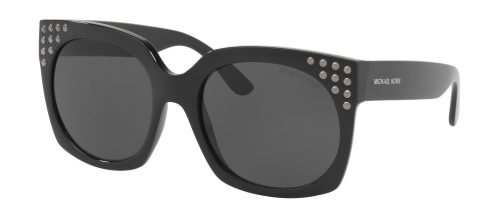 Michael Kors DESTIN MK2067 Black/Grey (3009/87)