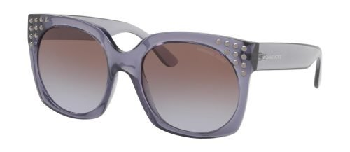 Michael Kors DESTIN MK2067 Purple/Brown Purple Shaded (3346/68)