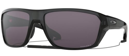 Oakley SPLIT SHOT OO9416 Black Ink/Prizm Grey (9416-01)