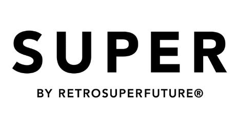 Super by Retrosuperfuture